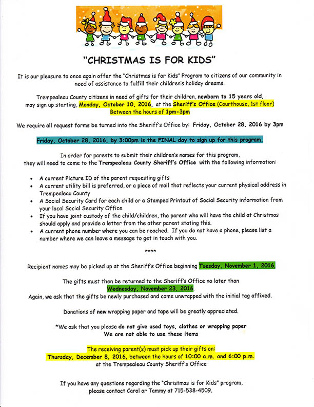 Christmas Questions To Ask.Christmas For Kids Whtl Radio Whtl Radio