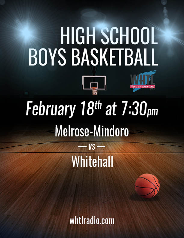 Boys Basketball Poster Feb-17