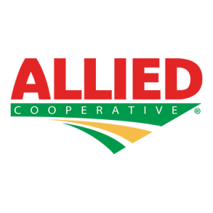 ALLIED-COOP