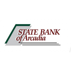 State-Bank-of-Arcadia