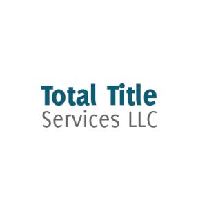 Total-Title-services