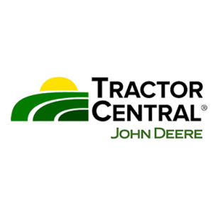Tractor-Central