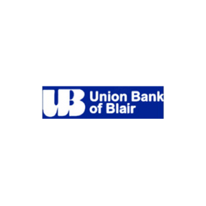 Union-Bank-of-Blair