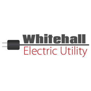 Whitehall-electric