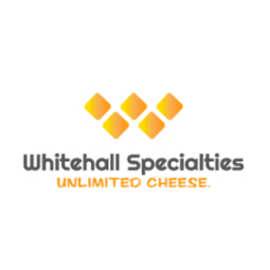 Whitehall-specialties