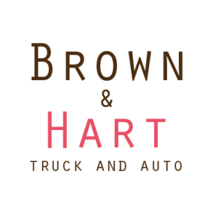 brown-hart