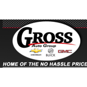 gross-motors