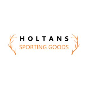 holtans-sporting-goods