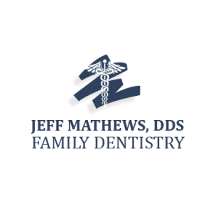 mathews-family-dentistry