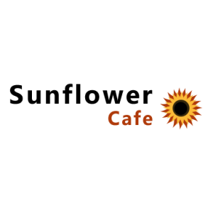 sunflower-cafe