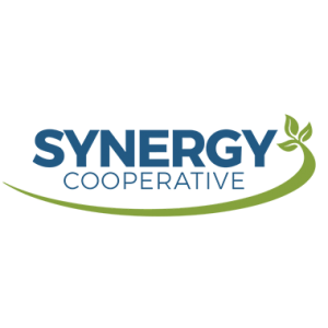 synergy-coop